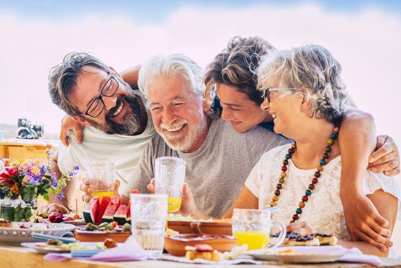 http://www.amexus.org/wp-content/uploads/2021/02/home-family-dental-01.jpg